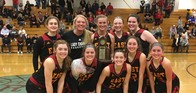 Mercy Falls in 24th District Final