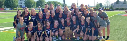 Category_sha lax state