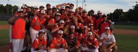 DeSales wins 22nd District