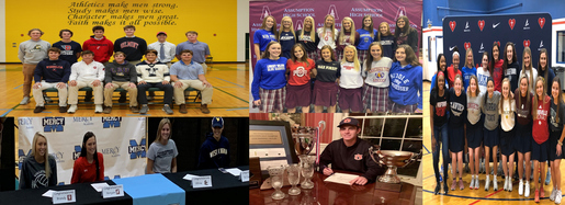 Category_fall signees lcsn